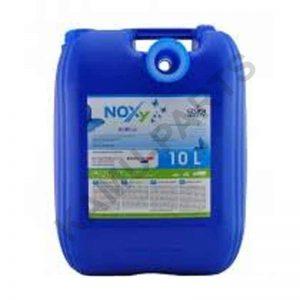 Adblue Noxy 10 Liter