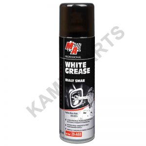 Amtra Weisses Fettspray 200ml