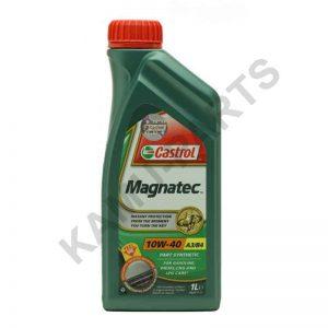 Castrol Edge 10W40 Magnatec 1 Liter