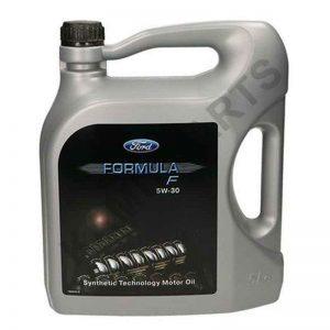 Ford Formula F 5W-30 5 Liter