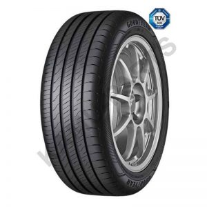 Sommerreifen 205/55R16 91V Good Year EfficientGrip Performance