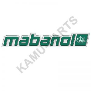Mabanol TG Power 10W40 5 Liter