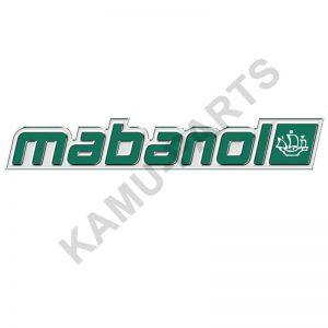 Mabanol TG 505.01 C3 5W40 5 Liter