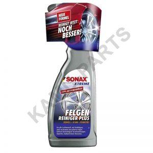 Sonax Xtreme Felgen Reiniger Plus 750ml