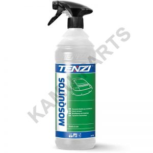 Tenzi Insektenentferner 1 Liter
