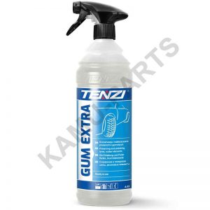 Tenzi Gum Extra GT 1 Liter