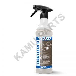 Tenzi Leder Clean GT (Lederreiniger) 600ml