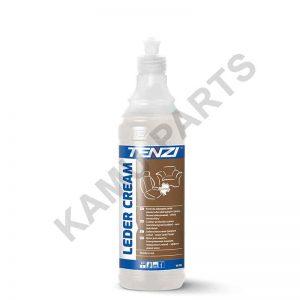 Tenzi Leder Cream GT (Lederimprägnierung) 600ml
