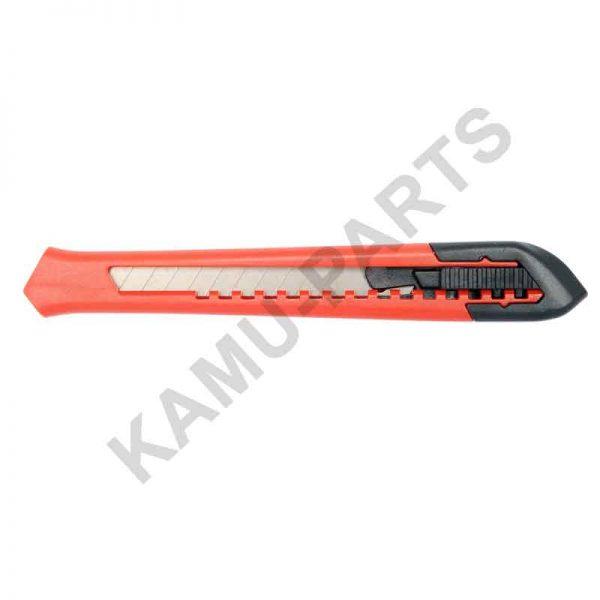 Yato Cuttermesser 9mm