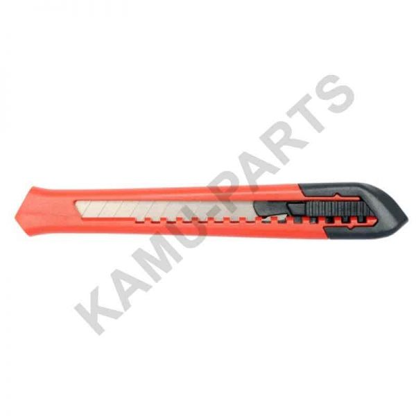 Yato Cuttermesser 18mm