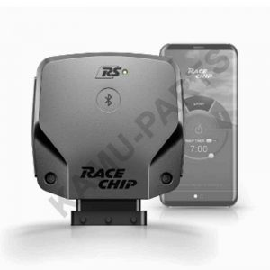 RACECHIP RS inkl. Appsteuerung